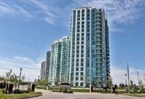 4900 Glen Erin Drive, Unit 903, Mississauga