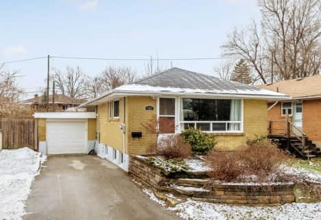 156 Churchill Road South, Halton Hills