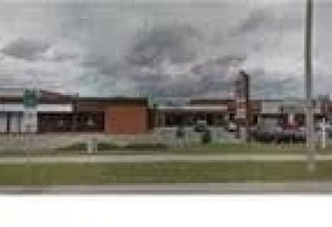 1225 Dundas Street East, Unit 16 + , Mississauga