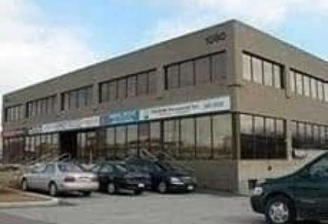 1090 Dundas Street East, Unit 101A, Mississauga