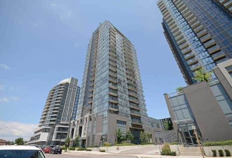 5033 Four Springs Avenue, Unit 920, Mississauga