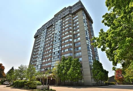 880 Dundas Street West, Unit 908, Mississauga