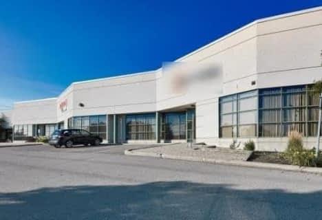 6150 Kennedy Road, Unit Unit , Mississauga