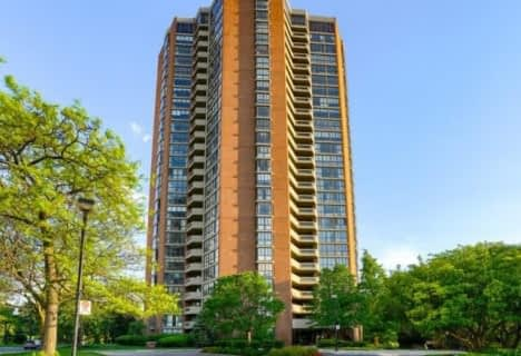 2000 Islington Avenue, Unit 1612, Toronto
