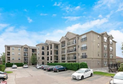 1487 Maple Avenue, Unit 209, Milton
