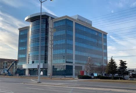 218 Export Boulevard, Unit 411, Mississauga