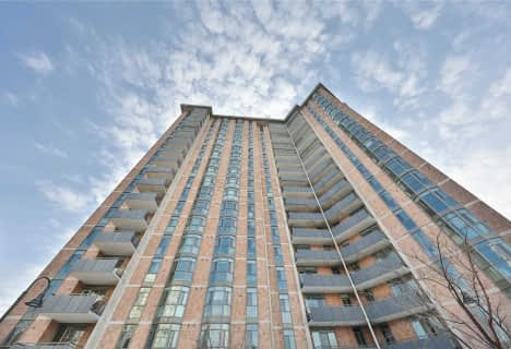 5250 Lakeshore Road, Unit 605, Burlington