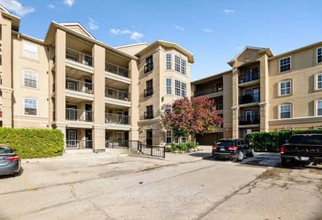 2055 Appleby Line, Unit 111, Burlington