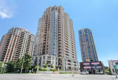 5233 Dundas Street West, Unit 424, Toronto
