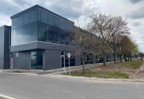 418 Iroquois Shore Road, Unit 18 & , Oakville