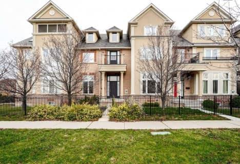 5823 Tenth Line West, Mississauga