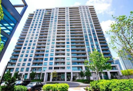 349 Rathburn Road West, Unit # 301, Mississauga