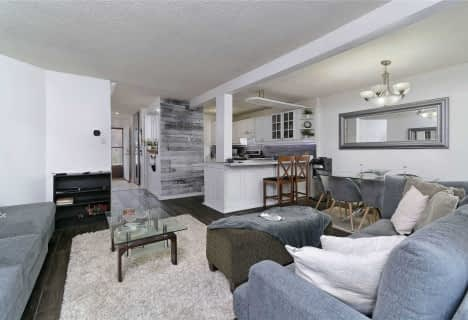 2301 Derry Road West, Unit 51, Mississauga
