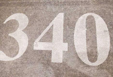 340 Dixon Road, Unit 1105, Toronto