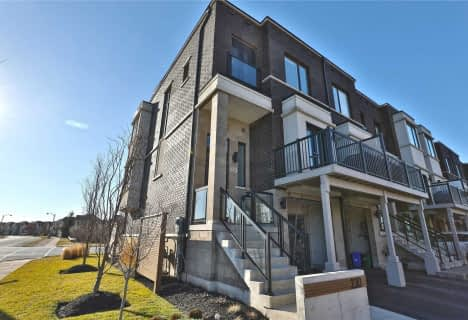 220 Vellwood Common Court, Oakville