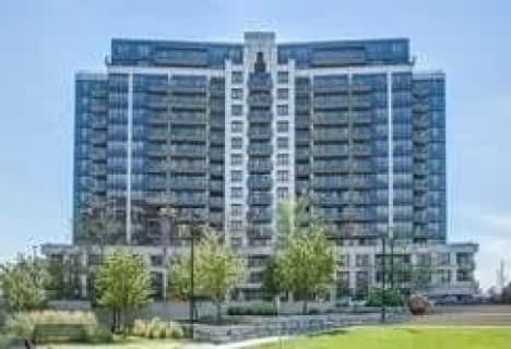 1070 Sheppard Avenue West, Unit Ph 17, Toronto