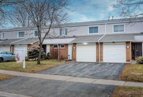 479 Woodview Road, Unit 02, Burlington