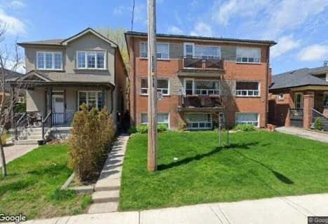 20 Ninth Street, Unit U 8, Toronto