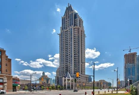 388 Prince Of Wales Drive, Unit 1307, Mississauga