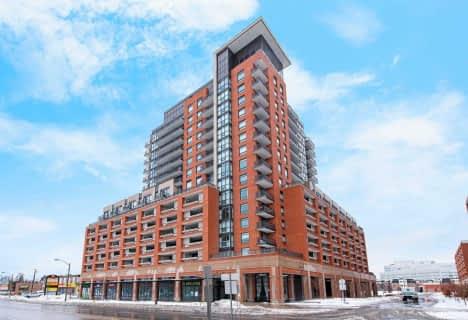 3091 Dufferin Street, Unit 1308, Toronto