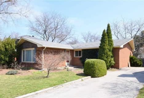 389 Beechwood Crescent, Burlington