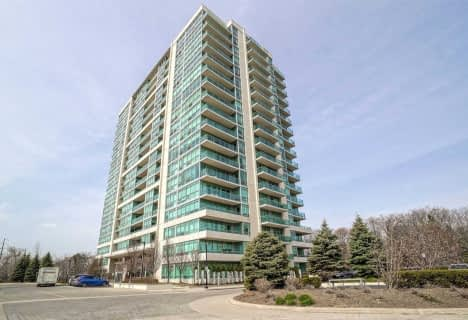 1055 Southdown Road, Unit Uph08, Mississauga
