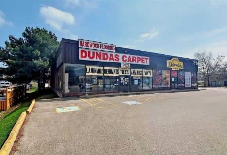 2110 Dundas Street East, Unit Unit , Mississauga