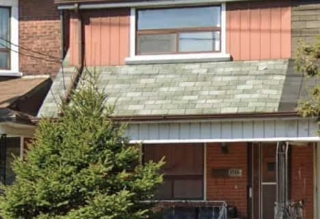 1816 Dufferin Street, Unit Main , Toronto