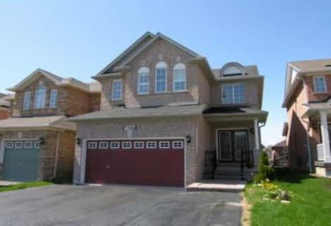 7386 Lantern Fly Hollow, Mississauga