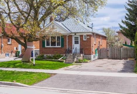 385 Rimilton Avenue, Toronto