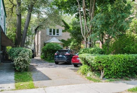 100 Dowling Avenue, Unit 02, Toronto