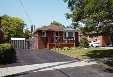1410 Fisher Avenue, Burlington