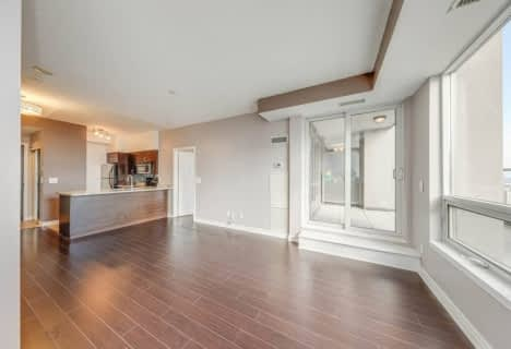 388 Prince Of Wales Drive, Unit 3201, Mississauga