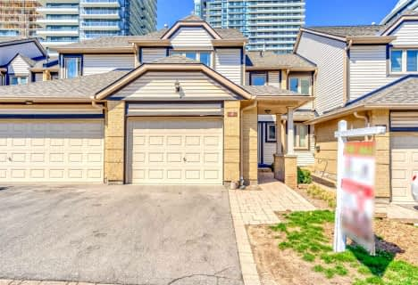 2275 Credit Valley Road, Unit 04, Mississauga