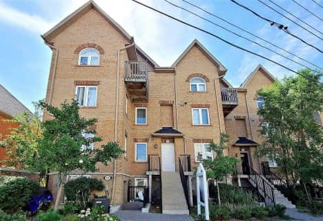 1530 Weston Road, Unit 116, Toronto