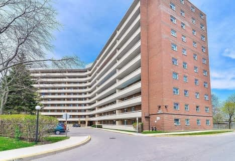 3577 Derry Road East, Unit 611, Mississauga