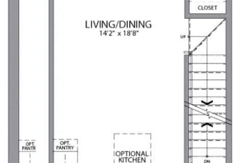 200 Malta Avenue, Unit 15, Brampton