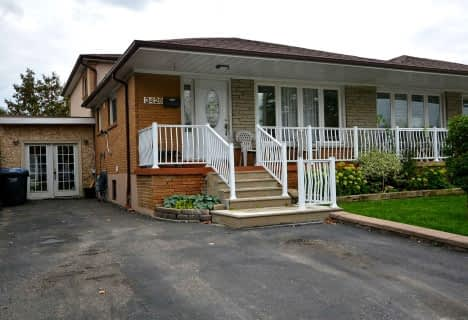 3426 Chipley Crescent, Mississauga