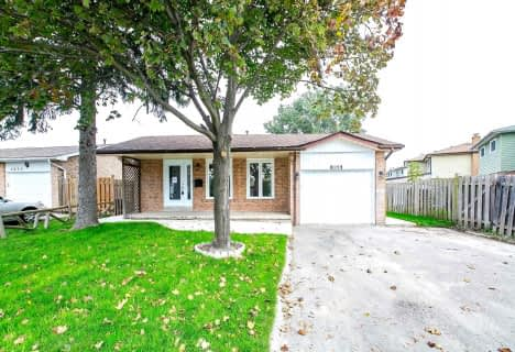 2797 Council Ring Road, Mississauga