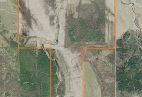 Lot 13 Concession 2/3 Road, Cochrane Remote Area