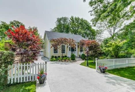 268 Victoria Street, Niagara on the Lake