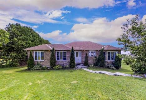 125 Lakeside Drive, Smith Ennismore Lakefield