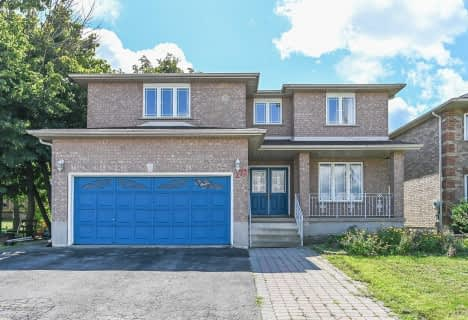 273 Imperial Road South, Guelph