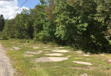 River Heights Road, Unit Lot 1, Marmora and Lake