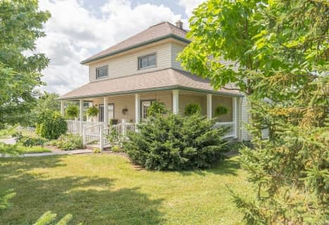 7092 South Chippawa Road, West Lincoln