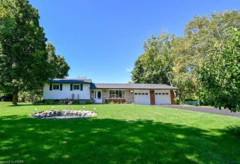 392 Gifford Drive, Smith Ennismore Lakefield