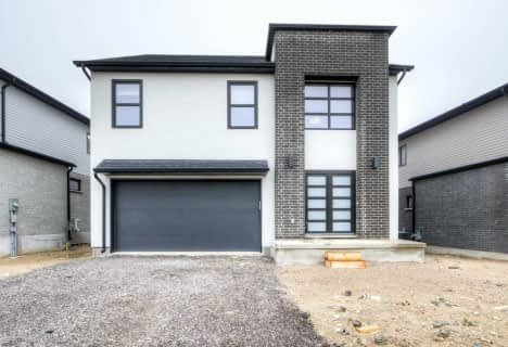2472 Tokala Trail, London