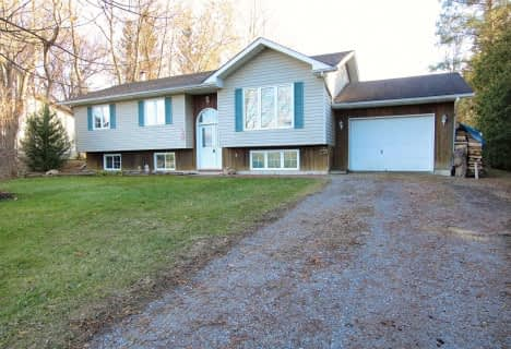9 Maple Grove Road, Kawartha Lakes