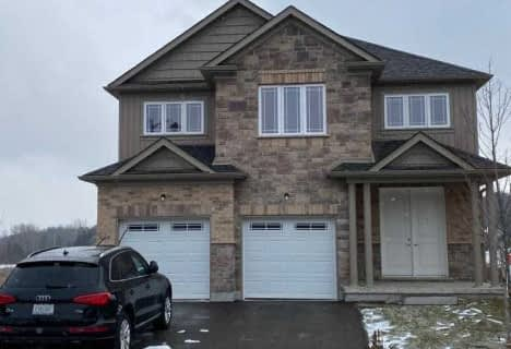 17 Brookfield Court, Ingersoll