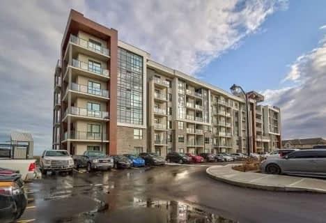101 Shoreview Place, Unit 439, Hamilton